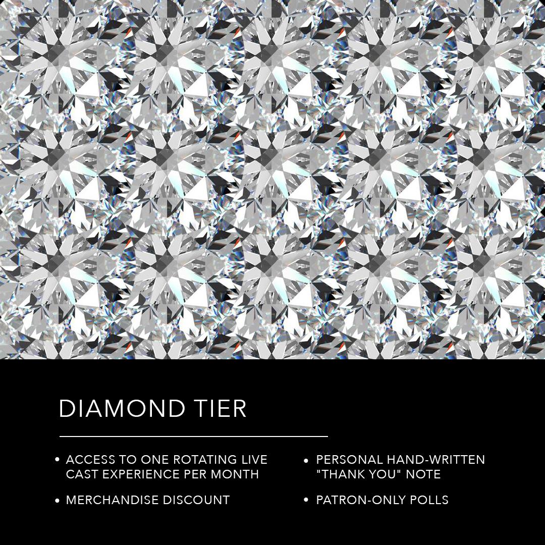 diamond-tier-v1