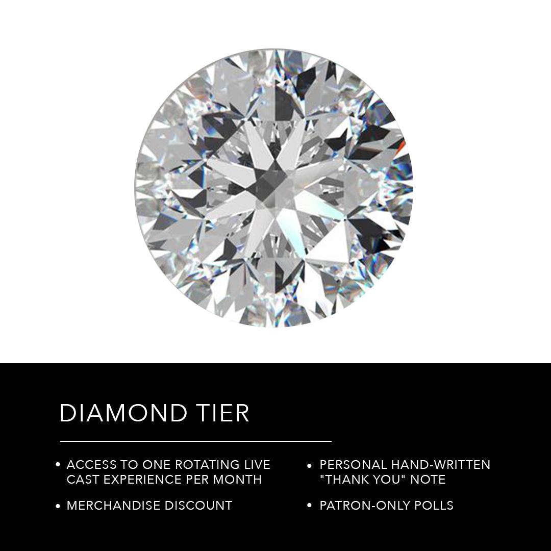 diamond-tier-v2