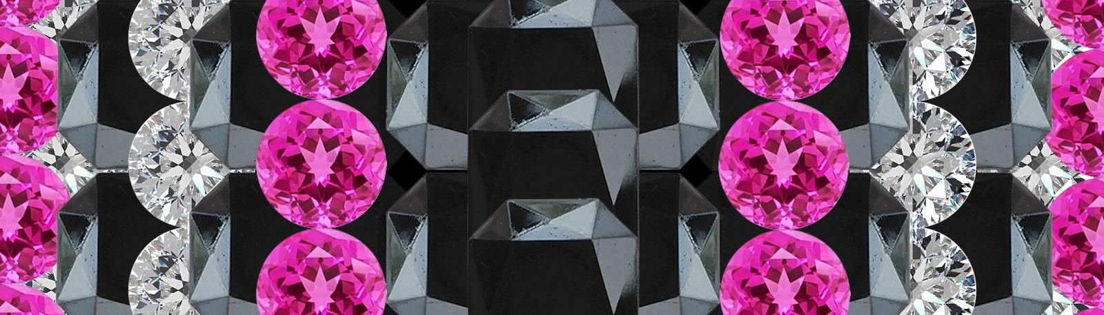 gem-banner-v10