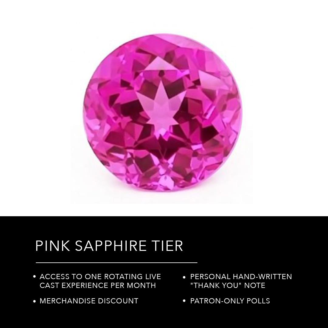 pink-tier-v2